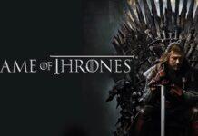 Eddard Strak - Game of Thrones