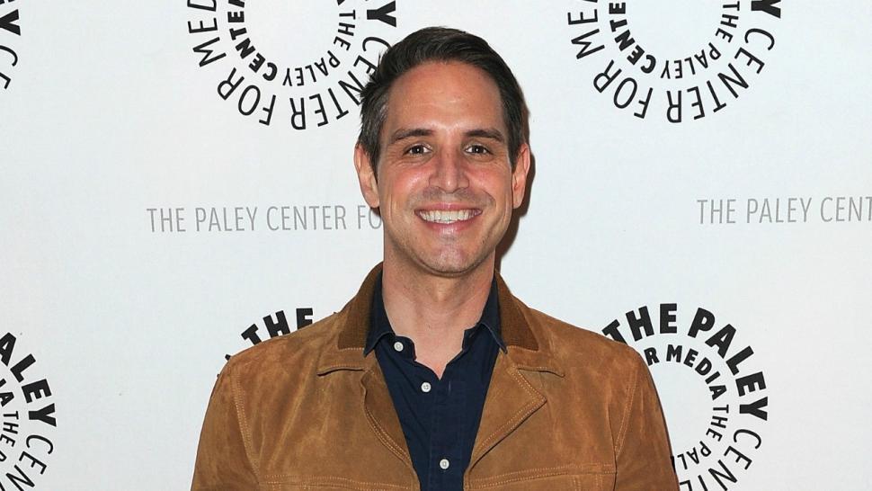 Greg Berlanti, regista di Tuo Simon, dirigerà il biopic sulla vita di Rock Hudson