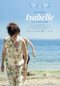 Isabelle - locandina