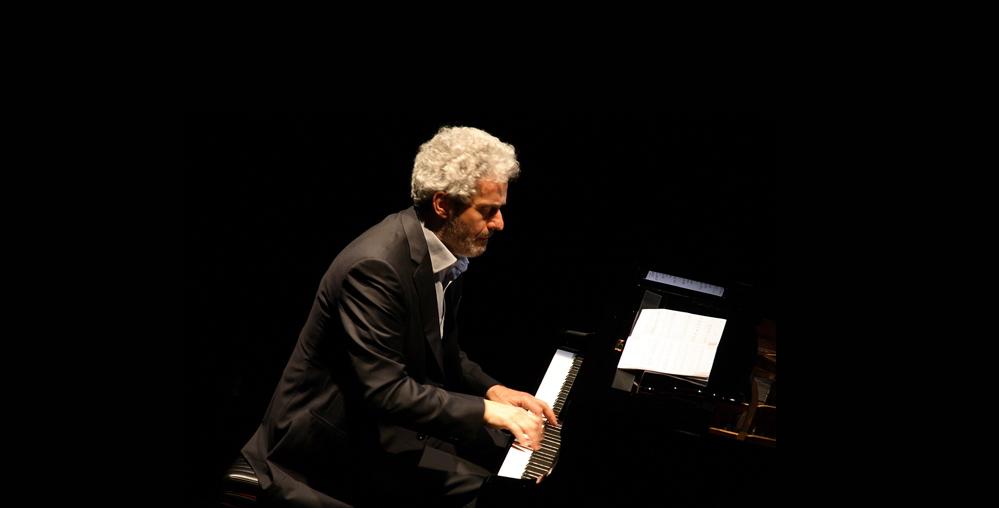 Nicola Piovani in concerto all'Auditorium Parco della Musica dal 26 al 30 dicembre