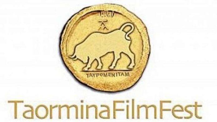TAORMINA FILMFEST - 65a edizione