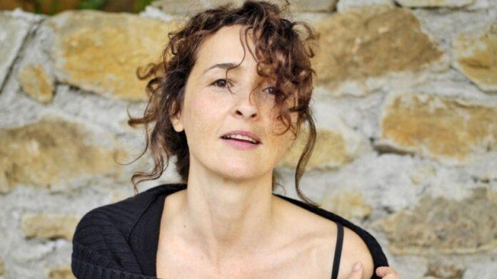 Trilogia Danco - Eleonora Danco