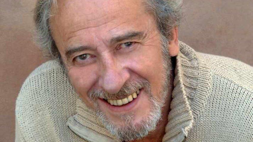 Vi presento papà - Mariano Rigillo