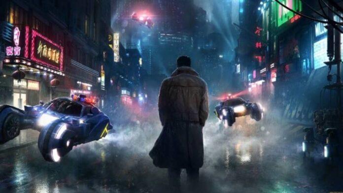 Blade Runner - Black Lotus, l'universo adesso diventa anime ...