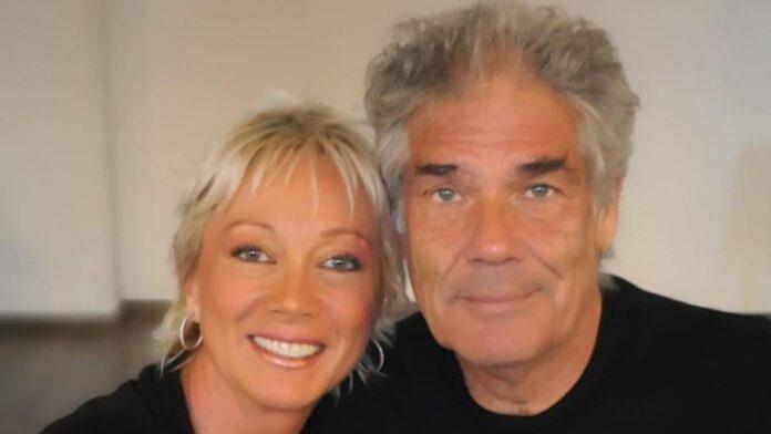 C'è sempre un'altra possibilità - Rita Forte e Pietro Longhi