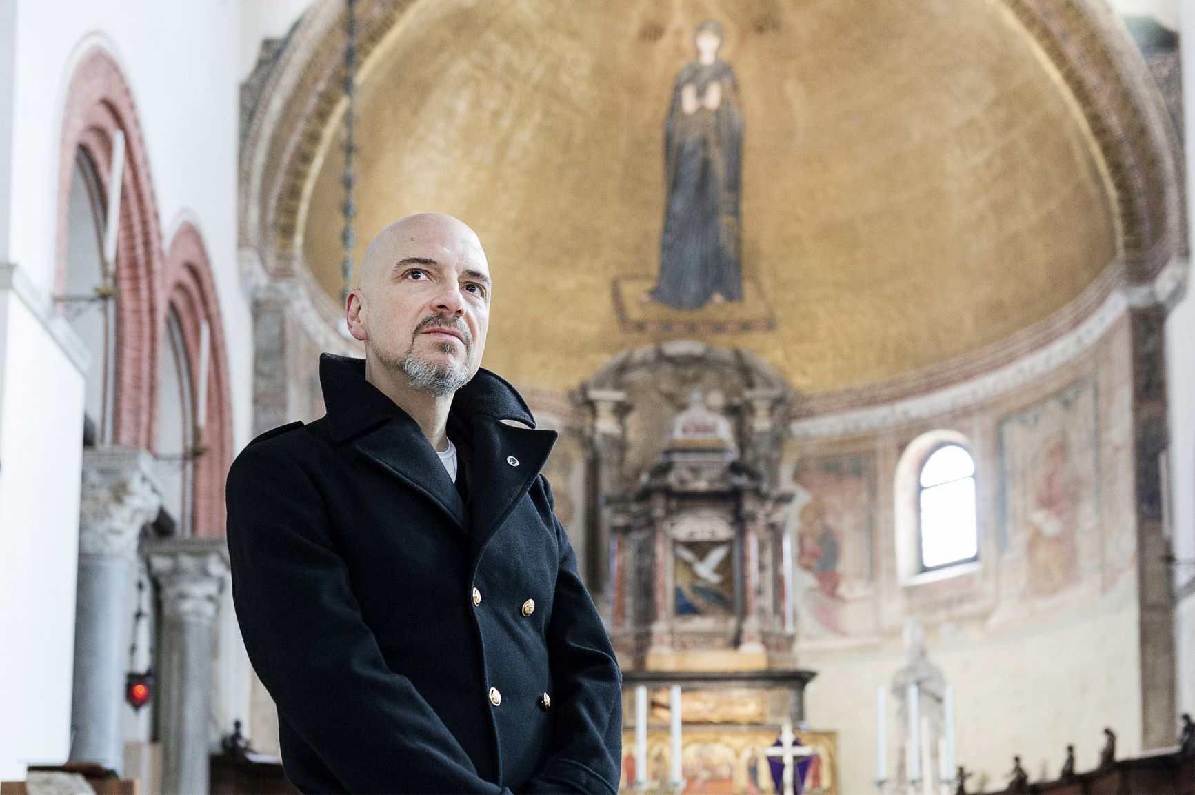 Marco Toso Borella