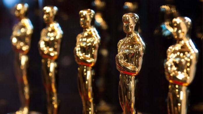 ©A.M.P.A.S. - Oscar 2019