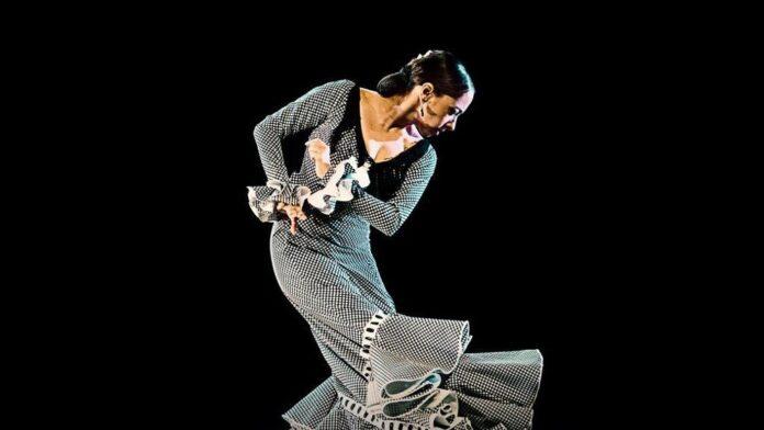 Festival di danza spagnola e flamenco