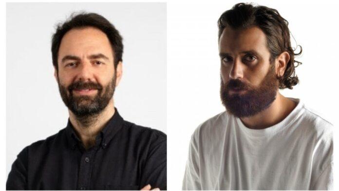 Officina Pasolini - Neri Marcorè e Tommaso Paradiso