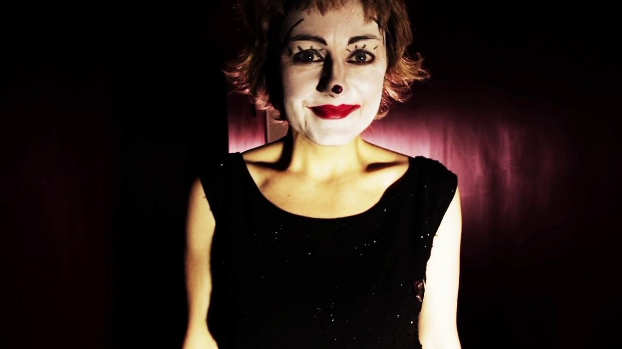 Processo a Fellini - Caterina Gramaglia