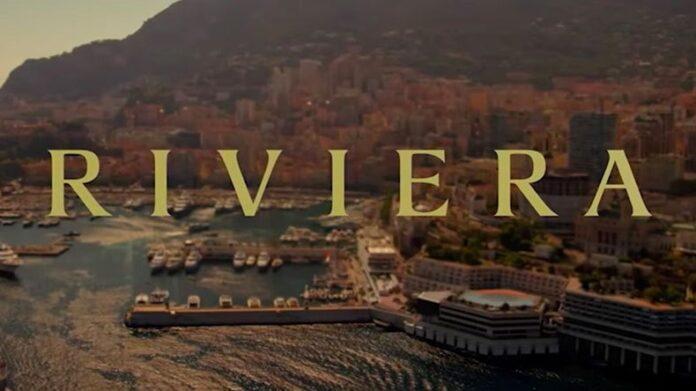 Riviera - Sky