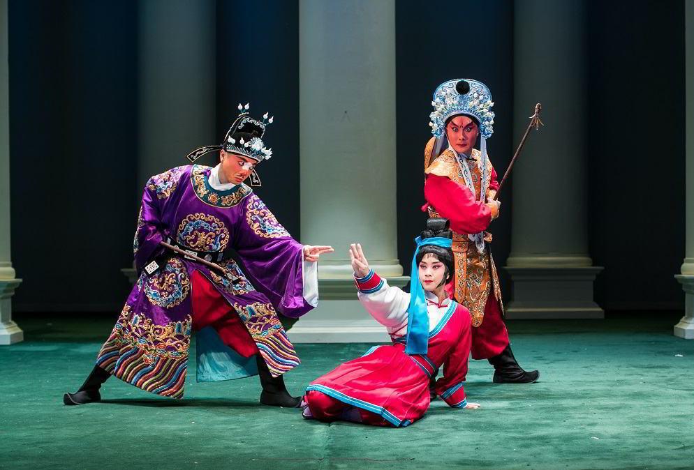 Turandot (2)