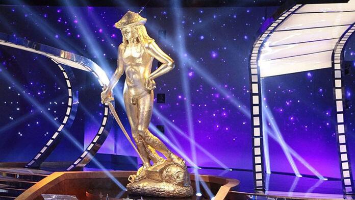 Premi David di Donatello 2019: l'elenco dei candidati