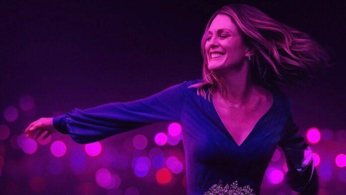 Gloria Bell - Julianne Moore