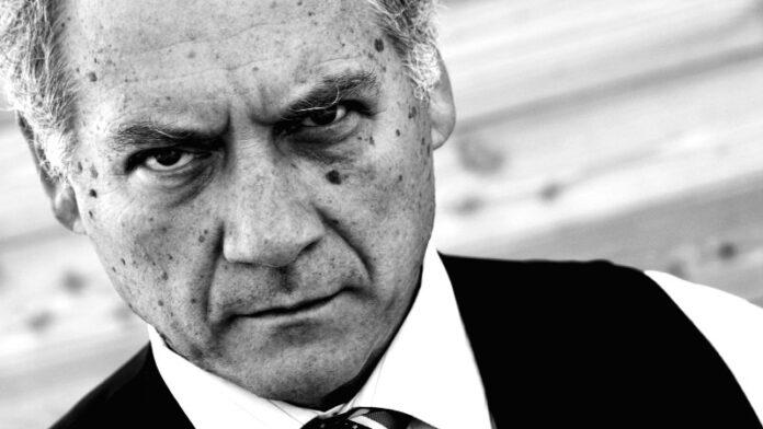 L'uomo, la bestia e la virtù - Giorgio Colangeli