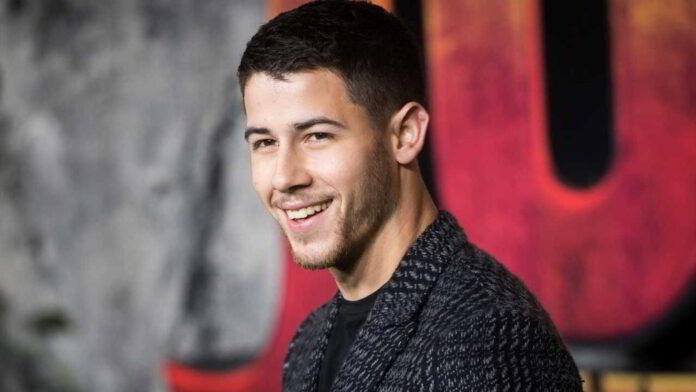 Nick_Jonas