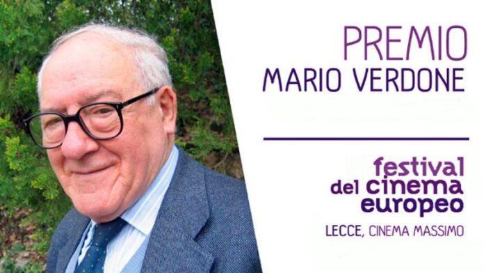Premio Mario Verdone