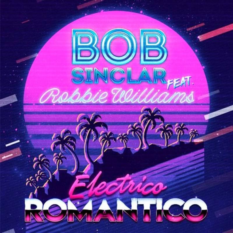 Electrico romantico- cover