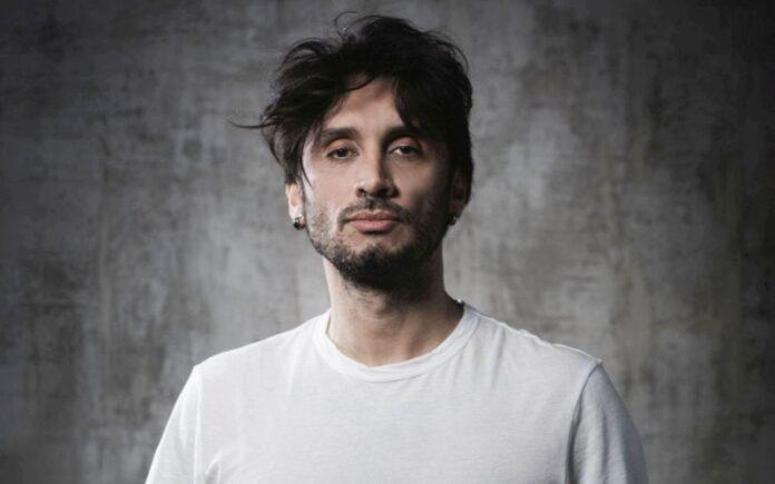 Fabrizio Moro(3)