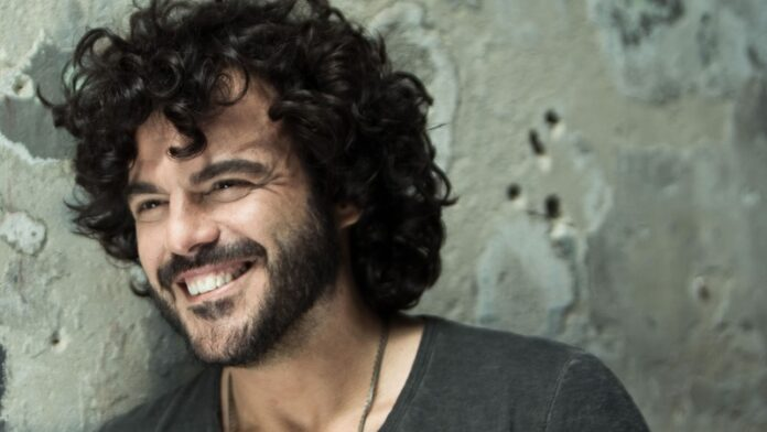 Francesco Renga(2)