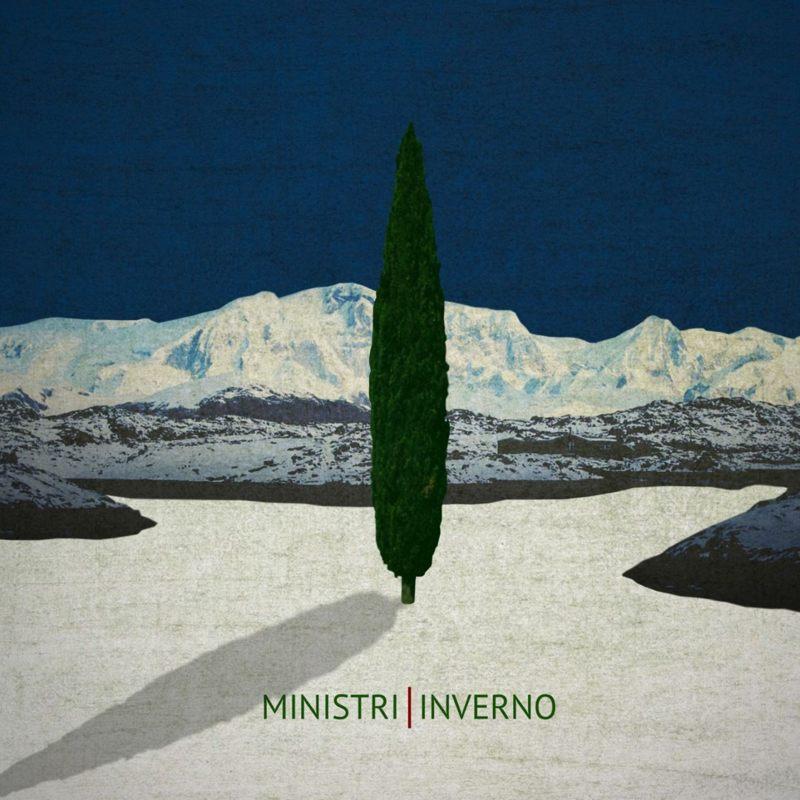 Ministri- cover Inverno