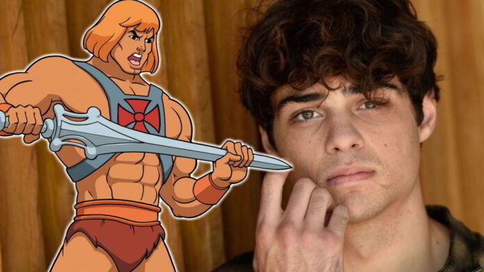 Noah-Centineo-He-Man-Masters-of-the-Universe