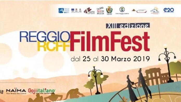Reggio Calabria Film Fest 2019