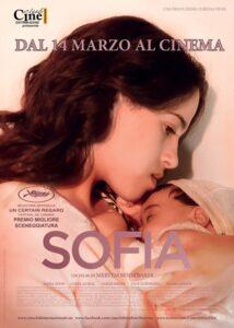 Sofia - locandina