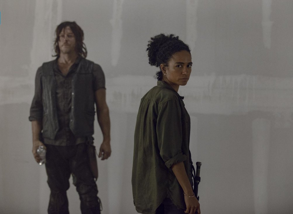the-walking-dead-stagione-9-episodio-chokepoint
