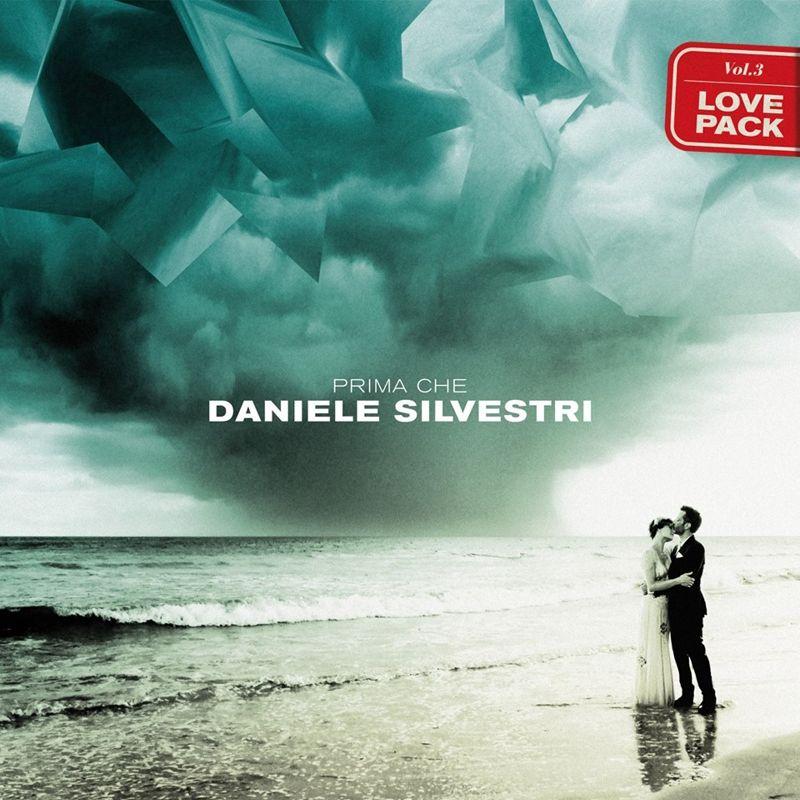 Daniele Silvestri - Prima che cover