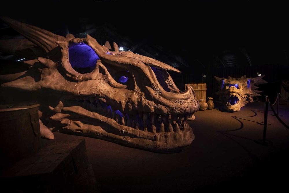 Dragon-Skull-Pit-SM