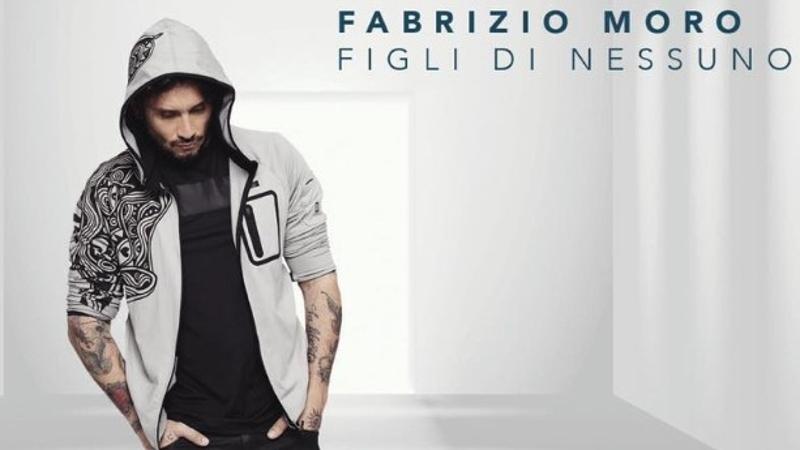 Fabrizio Moro - Figli di Nessuno