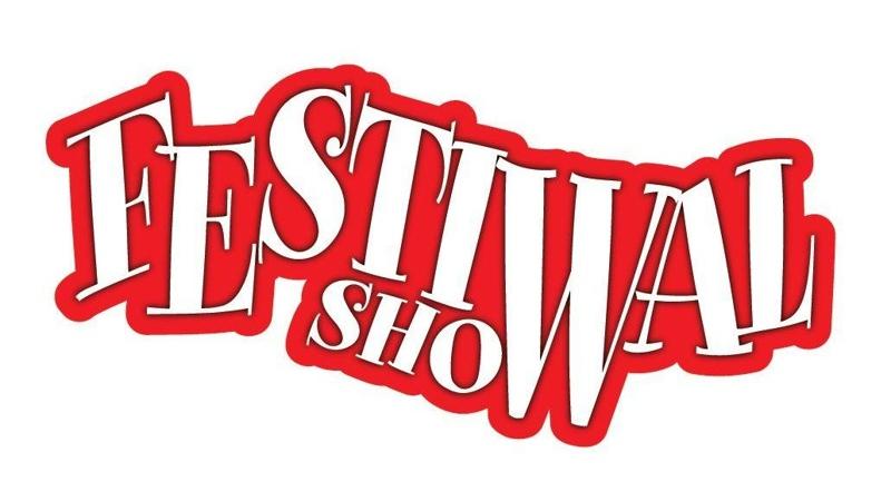 Festival Show - Logo