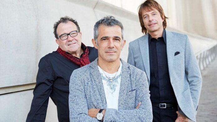 Paolo Fresu- Ravenna Jazz