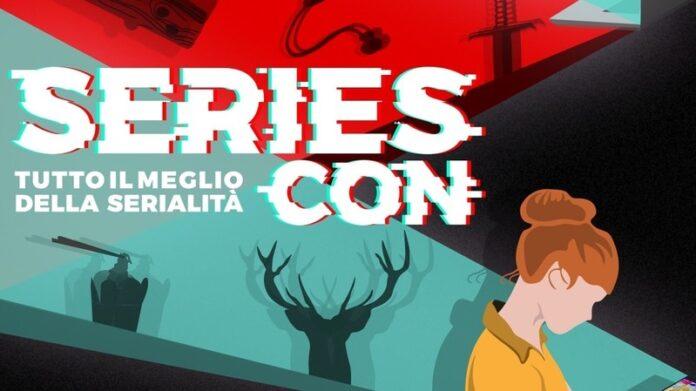 Series Con - Milano