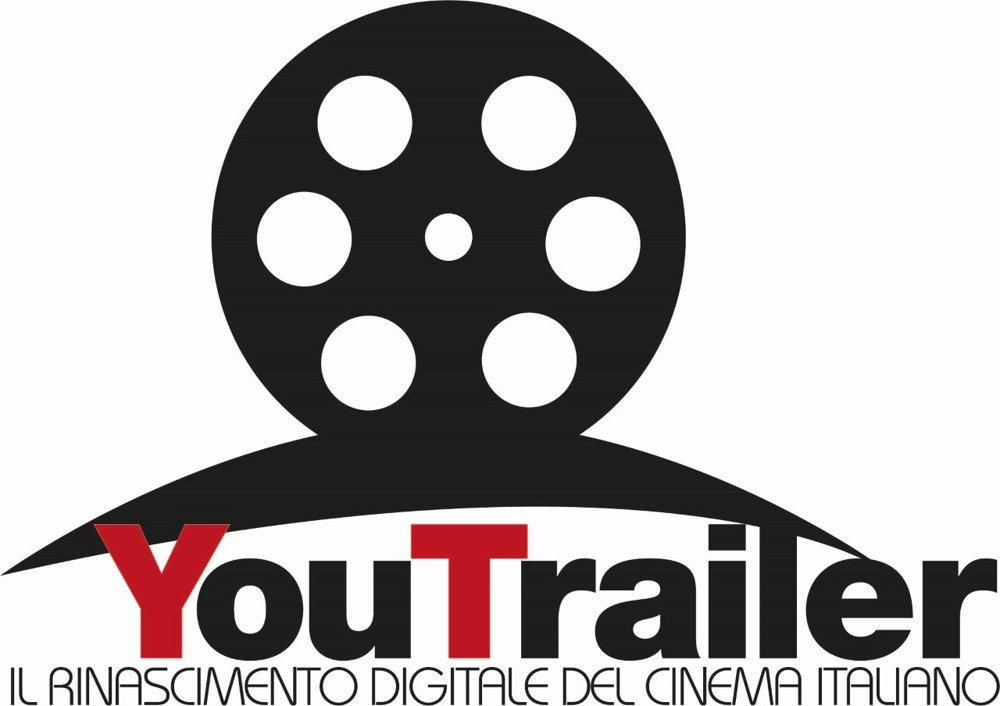 YouTrailer. Verso un Rinascimento digitale del cinema italiano