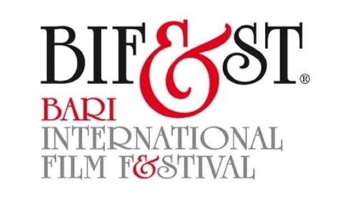 bifest-logo-