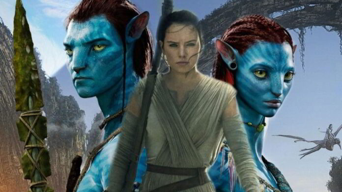 Avatar-Star-Wars