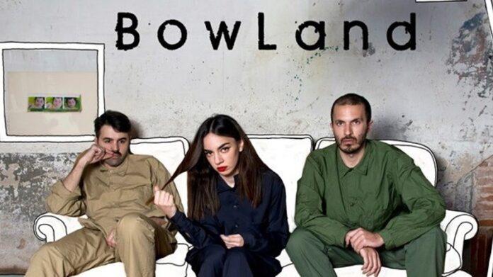 Bowland