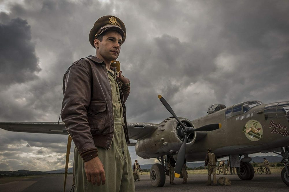 Catch 22 - Christopher Abbott (2)