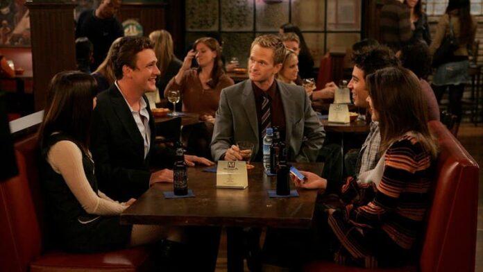 CBS 3 dating spettacolo cast incontri interrazziale nel nord va
