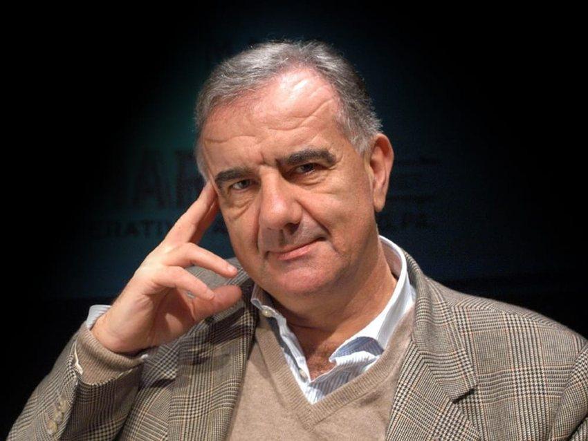 Gene Gnocchi