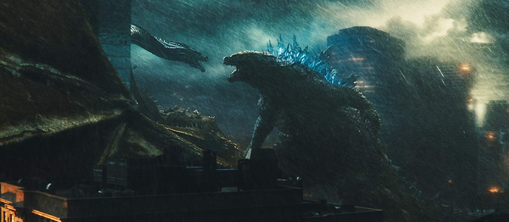 Godzilla 2 - King of the Monsters (3)