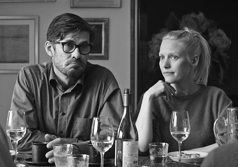 Nordic Film Fest - Void 2