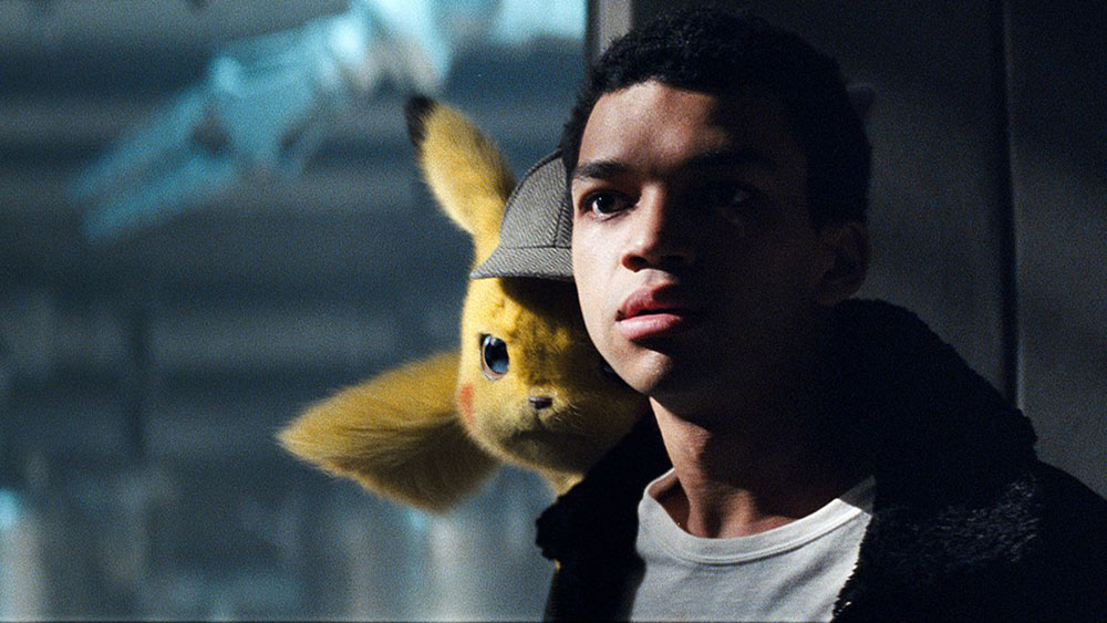 Pokémon-detective-Pikachu-Justice-Smith