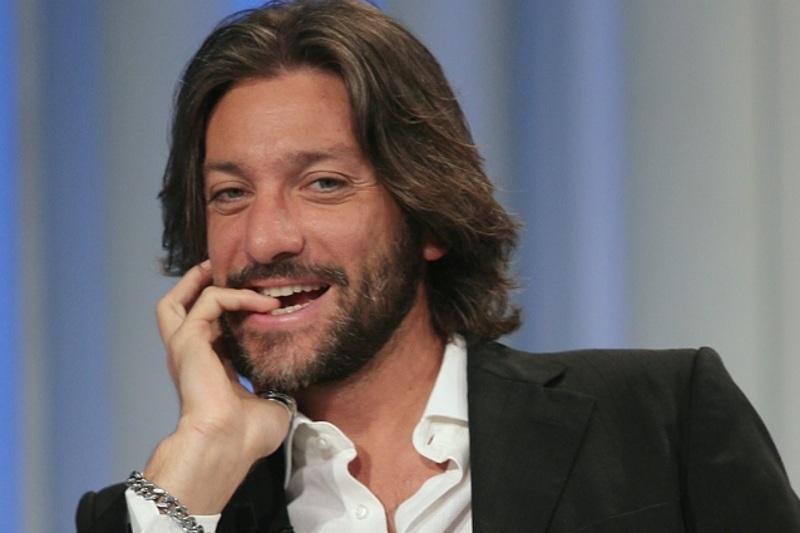 Sergio Assisi protagonista di Liolà