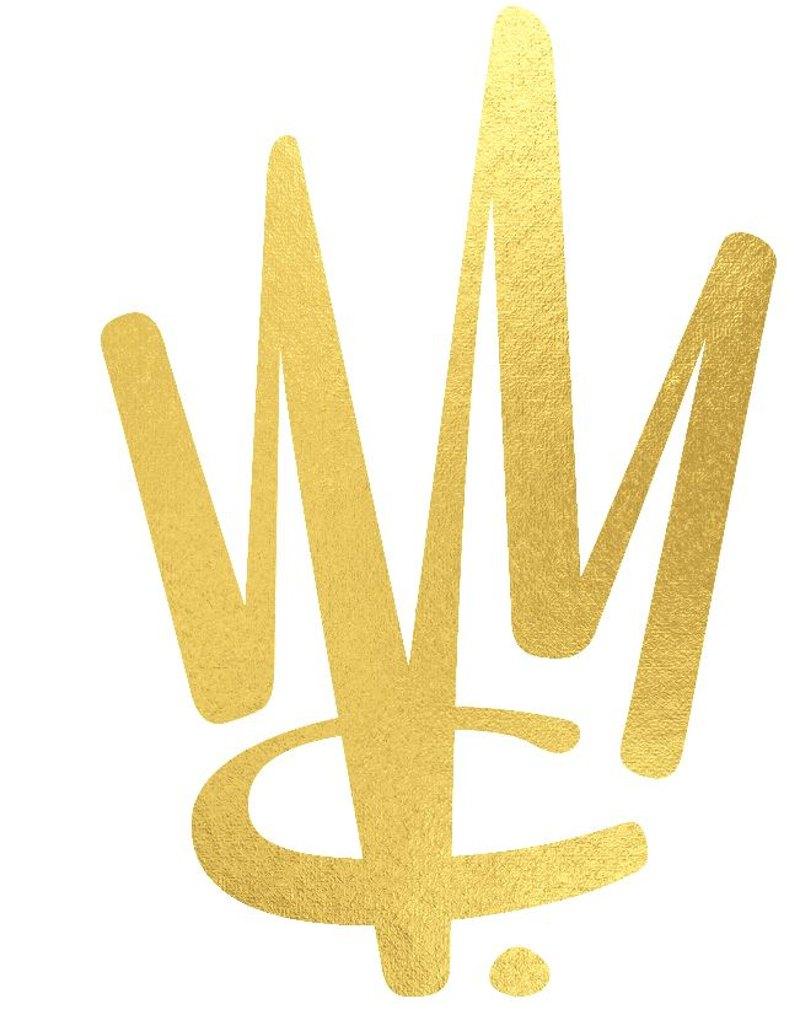 Warner Chappell Music - Logo