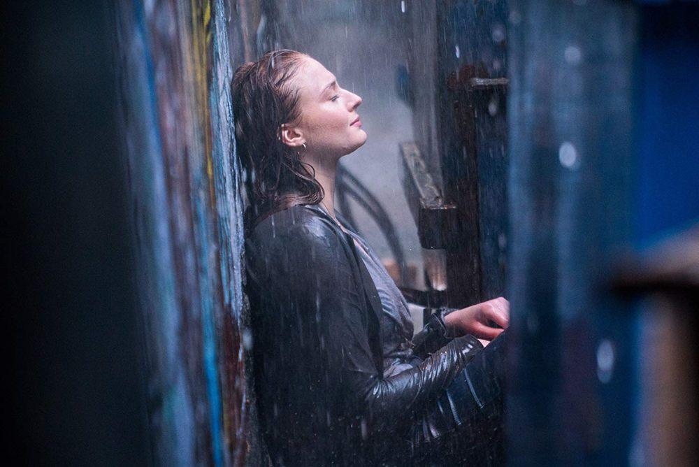 X-Men: Dark Phoenix - Sophie Turner (2)