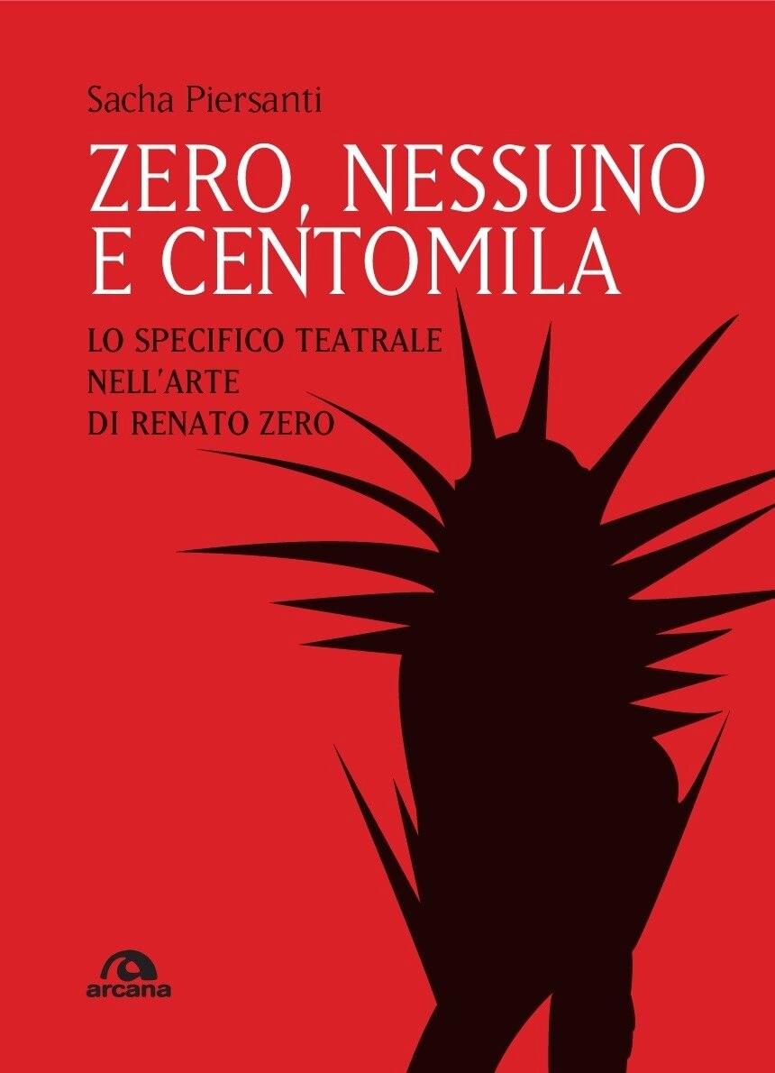 Zero, nessuno e centomila