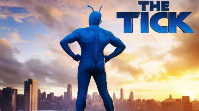 the-tick-poster
